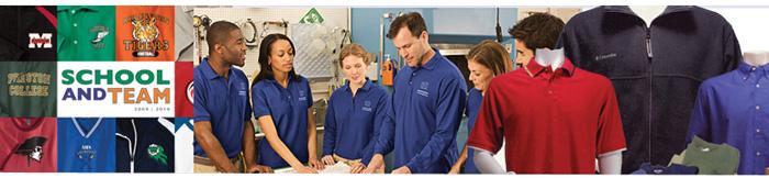 Screen Printed Long Sleeve T-Shirts in and near Bonita Springs Florida